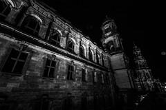 Dresden2018_053 (schulzharri) Tags: dresden sachsen saxony germany deutschland old town city stadt elbflorenz europa europe travel night nacht lichter dark dunkel