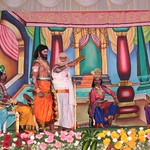 """Poly Annual Day 01 (32) <a style=""""margin-left:10px; font-size:0.8em;"""" href=""""http://www.flickr.com/photos/47844184@N02/39683834010/"""" target=""""_blank"""">@flickr</a>"""