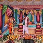 """Poly Annual Day 01 (30) <a style=""""margin-left:10px; font-size:0.8em;"""" href=""""http://www.flickr.com/photos/47844184@N02/39683835850/"""" target=""""_blank"""">@flickr</a>"""