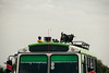 where's my goat? (rick.onorato) Tags: africa ethiopia omo valley tribes tribal goat bus