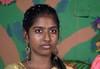 Tamil_NY_44 (Manohar_Auroville) Tags: tamil auroville new year puthanthu ramayana transition students girls theatre tamilbeauty tamilgirl manohar luigi fedele india