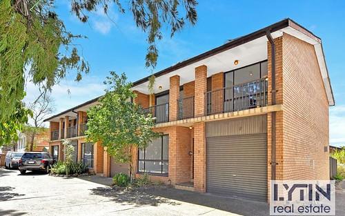 3/457 Liverpool Rd, Croydon NSW 2132
