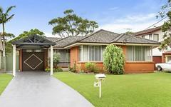 16 Kilmarnock Road, Engadine NSW