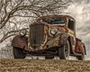 The Art of the Wheel (A Anderson Photography, over 2.5 million views) Tags: ford pickup fordpickup canon