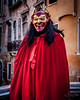 20180210-_MG_1400 Don't Look Now (susi luard 2012) Tags: 2018 venice cape carnival devil red