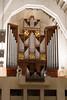 Organ at St. Joseph's (quinet) Tags: 2017 canada montreal oratoiresaintjoseph orgel québec stjosephsoratory organ organe 124