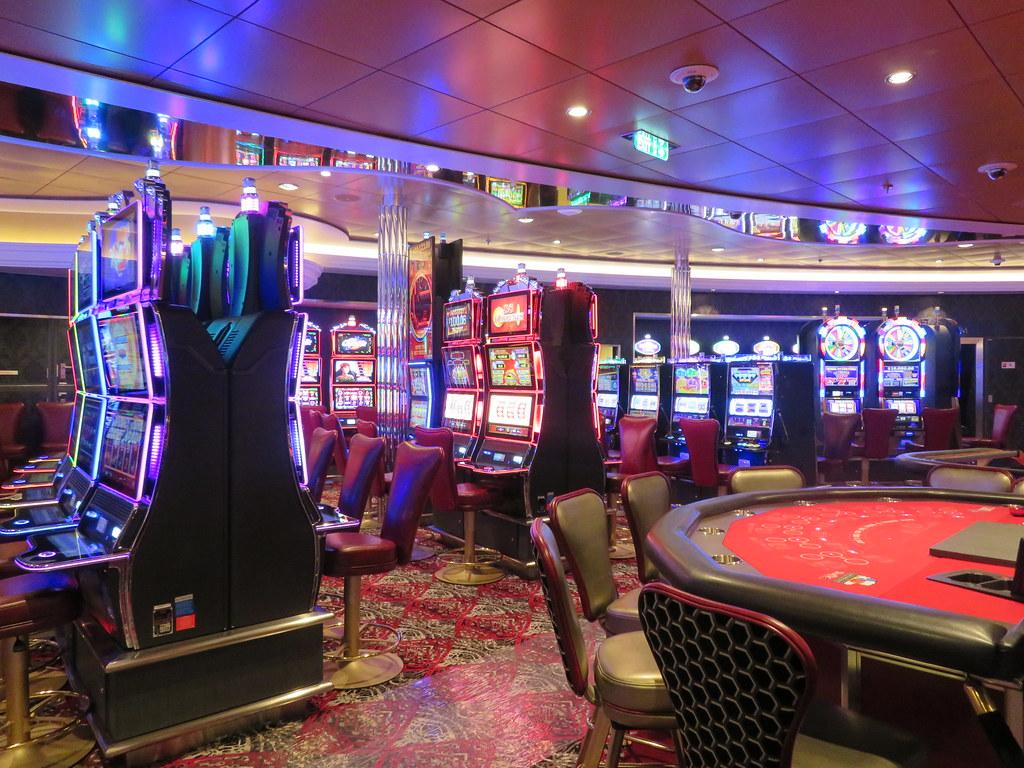 sugarhouse online casino nj