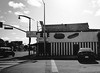 Galvez Street, San Francisco JCH Rodinal 21 SEM (Postcards from San Francisco) Tags: ma film analog jchstreetpan400 21mmsem sanfrancisco rodinal