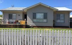 50 Zouch Street, Wellington NSW