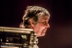 Don Airey-4249