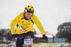 Ducross (DuCross) Tags: 2018 290 bike ducross la valdemorillo