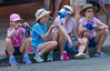 Australia Day Buderim 2018-7835 (~.Rick.~) Tags: australia australiaday buderim queensland seq summer community march au