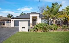 65 Sierra Avenue, Bateau Bay NSW