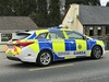 Irish Police Car - An Garda Siochana - Hyundai Wagon - Roads Policing Unit - Templeglantine, County Limerick, Ireland. (firehouse.ie) Tags: vehicule vehicle automobile l'auto coche car civilguard lawenforcement polizeiwagen polizei police angardasiochana gardai garda ags hyundai