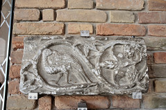 DSC_3031 (Thomas Cogley) Tags: bird friday italia italy murano museo museodelvetro sculpture stone venezia venice vetro thomascogley thomas cogley