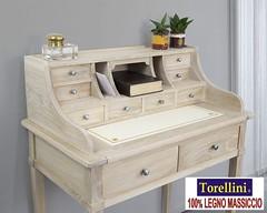 Mobili_Legno_Massiccio_Massello_Torellini_Arredamenti_Sassari (664) (Torellini Arredamenti) Tags: mobili arredamenti legnomassello legnomassiccio massello massiccio artigianale arredo arredamentoclassico mobile negoziodimobili sassari