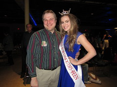 IMG_2441 (Steve H Stanley Jr.) Tags: missohio missamerica mansfield ohio success style service scholarship local preliminary pageant