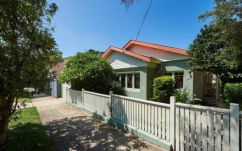 28 Rae Street, Randwick NSW