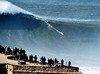 AXI MUNIAIN / 9173PZR (Rafael González de Riancho (Lunada) / Rafa Rianch) Tags: surf waves surfing olas sport deportes sea mer mar nazaré vagues ondas portugal playa beach 海の沿岸をサーフィンスポーツ 自然 海 ポルトガル heʻe nalu palena moana haʻuki kai olahraga laut pantai costa coast storm temporal