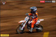 Motocross_1F_MM_AOR0231
