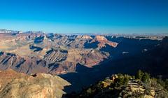 Grand Canyon-27 (amylippman1) Tags: 2016 canyon grandcanyon southrim southwest
