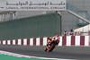 Marc Márquez. Qatar GP 2018 (Box Repsol) Tags: 01gpqatar15 16 17y18demarzode2018 circuitodelosail qatar motogp mgp motociclismo motos competición mundial velocidad moteros catar losail gp 2018 qp honda marc márquez box repsol