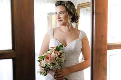 Casamento Renata & Adriano (dmacoris) Tags: fuji fujifilm xt20 fujixt20 fujilover casamento