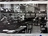 Ipswich operators (sunbeam31) Tags: ipswich operators gpo postoffice telephones exchange switchboard automanual westgate street lloyds avenue tavern number please telephonist cornhill 999 100 emergency