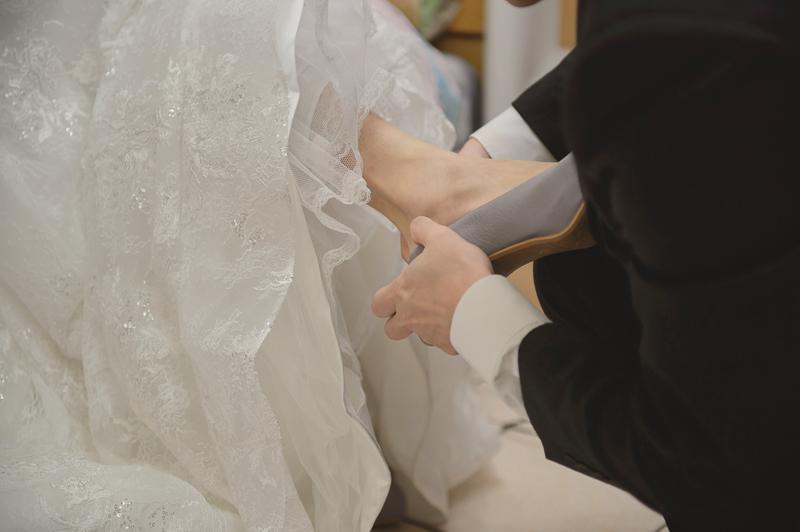 遠企婚宴,遠企婚攝,遠企飯店,婚禮主持旻珊,Jill吉兒婚紗,婚攝,婚攝推薦,新祕KIKI,樂許婚紗,遠東香格里拉,聖家堂婚禮,MSC_0037