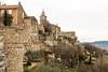 Ménerbes (clémentsannier) Tags: village vaucluse ménerbes lubéron pierres