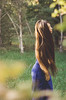 Camila (☆DNB Fotografía☆) Tags: photographer nikon photos photography photographylovers photoshooting portrait portraitpage portraitphotography prettygirl longhair while modelgirl fashion portraits natural smile model modeling girly beautifulgirl fashionphotography portraitoftheday likeit tags tagsforlikes