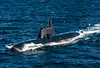 DYNAMIC MANTA 18 _PHOTEX (NATO HQ MARCOM) Tags: its romei marcom photex northatlantictreatyorganisation dynamicmanta nato alliedmaritimecommand