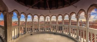 Venezia_0811_Scala_Contarini_del_Bovolo