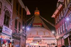 Kathmandu, Nepal (Sajivrochergurung) Tags: