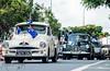 Australia Day Buderim 2018-7931 (~.Rick.~) Tags: australia australiaday buderim queensland seq summer community march au