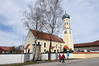 2018-01 03 Sauerlach 066 St. Andreas (Allie_Caulfield) Tags: foto photo image picture bild flickr high resolution hires jpg jpeg geotagged geo stockphoto cc sony rx100 ii 2 2018 winter sauerlach oberland oberbayern bayern bavaria