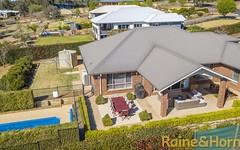 24 Glenabbey Drive, Dubbo NSW
