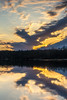 Late Winter Water (johnjmurphyiii) Tags: 06416 clouds connecticut connecticutriver cromwell cromwelllanding dawn originalnef riverroad sky sunrise tamron18400 usa winter johnjmurphyiii cloudsstormssunsetssunrises cloudscape weather nature cloud watching photography photographic photos day theme light dramatic outdoor color colour