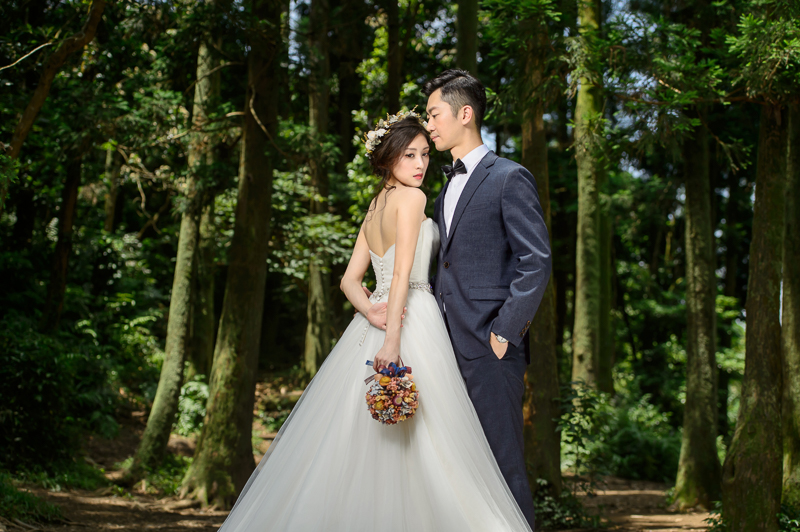 cheri婚紗包套,天使熱愛的生活,自助婚紗,婚紗咖啡廳,黑森林婚紗,新祕BONA,MSC_0015