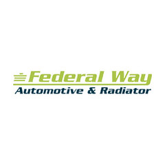 We start with state-of-the-art diagnostic technology, allowing us to quickly pinpoint the source of the problem to give you the services you deserve! Give us a call today! #AutoRepairFife #FifeWA #AutomotiveRepair... https://t.co/Ca5beUsTmV (Federal Way Automotive) Tags: auto repair tune ups emissions radiator transmission air conditioning services brake service federal way edgewood milton fife