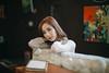 M10 + Noctilux 50/.95 (guavafred0823) Tags: leica m10 noctilux 50mm f095 asph lynne liao portrait