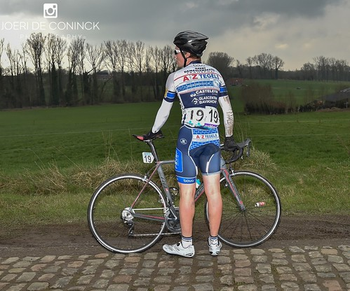 rvv junioren (72)