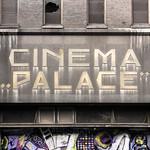 Cinema Palace thumbnail