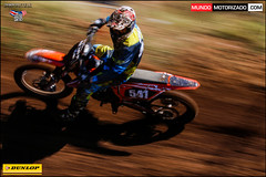 Motocross_1F_MM_AOR0053