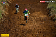 Motocross_1F_MM_AOR0105