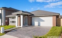 25 Callinan Crescent, Bardia NSW