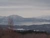 Lake Tazawa (murozo) Tags: lake tazawa senboku akita japan spring snow tree sky cloud 湖 water 田沢湖 仙北 秋田 日本 春 雪 木 空 雲
