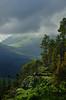 Что держит небо (Tutchka) Tags: морекилометров 2000м высота горы граница красота лагонаки лет небо облака скалы солнце