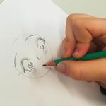 "cours dessin de manga Nantes expression <a style=""margin-left:10px; font-size:0.8em;"" href=""http://www.flickr.com/photos/122771498@N03/40357367345/"" target=""_blank"">@flickr</a>"