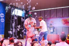 IMG_4982 (Indian Business Chamber in Hanoi (Incham Hanoi)) Tags: holi 2018 festivalofcolors incham